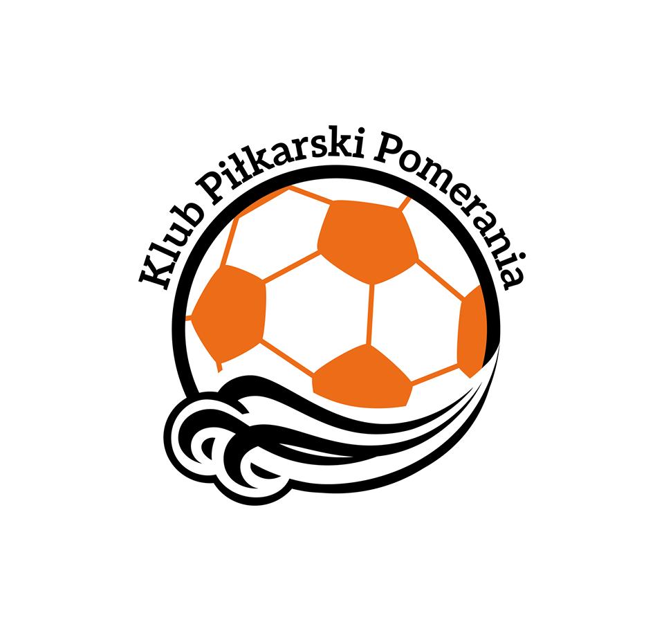 Pomerania Gdańsk