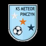 Meteor Pińczyn