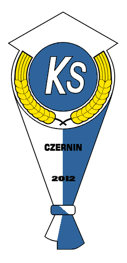 KS Czernin