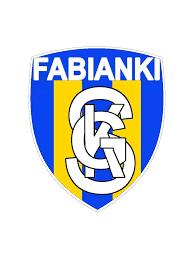 GKS Fabianki